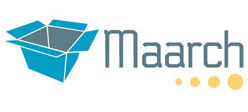 maarch-logo